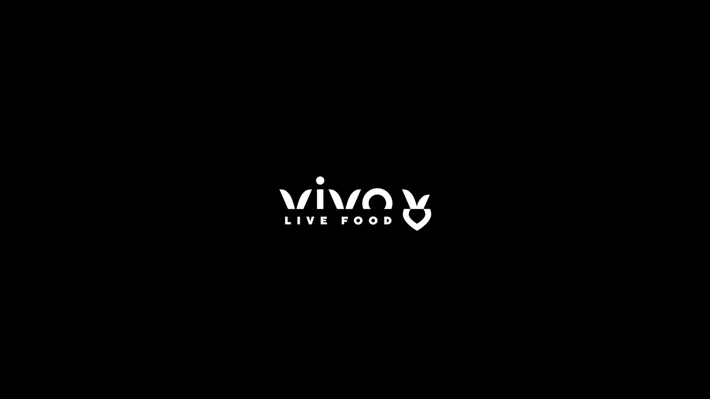 animated animation  brand branding  identity logo logofolio logomania mark