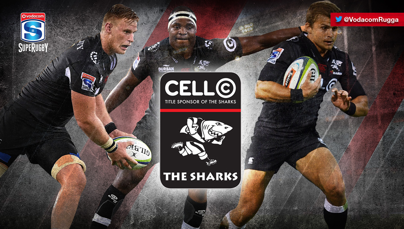 Vodacom Super Rugby Wallpapers For Fans And Clients To Download I Had A Lot Of Fun Making These