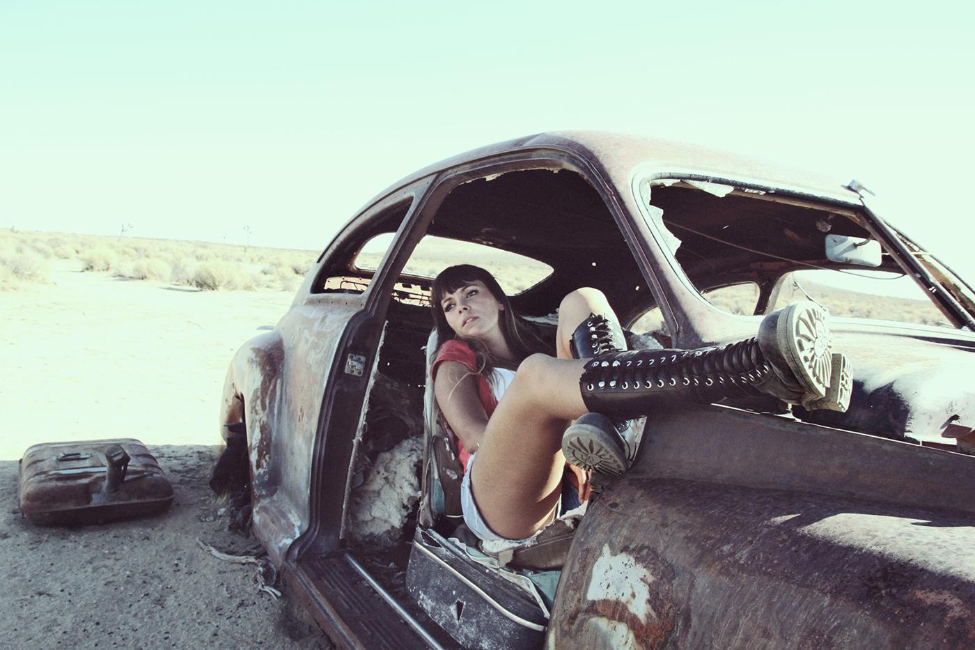 Melina Menghini Nude Photos 38
