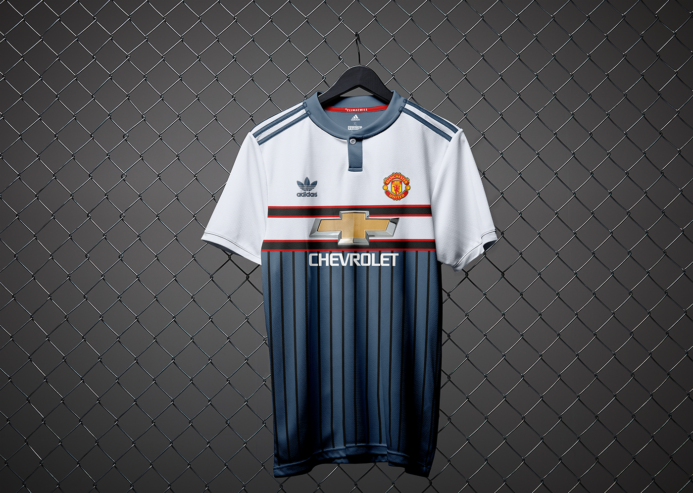 manchester united 2019 20 kit concept on behance manchester united 2019 20 kit concept