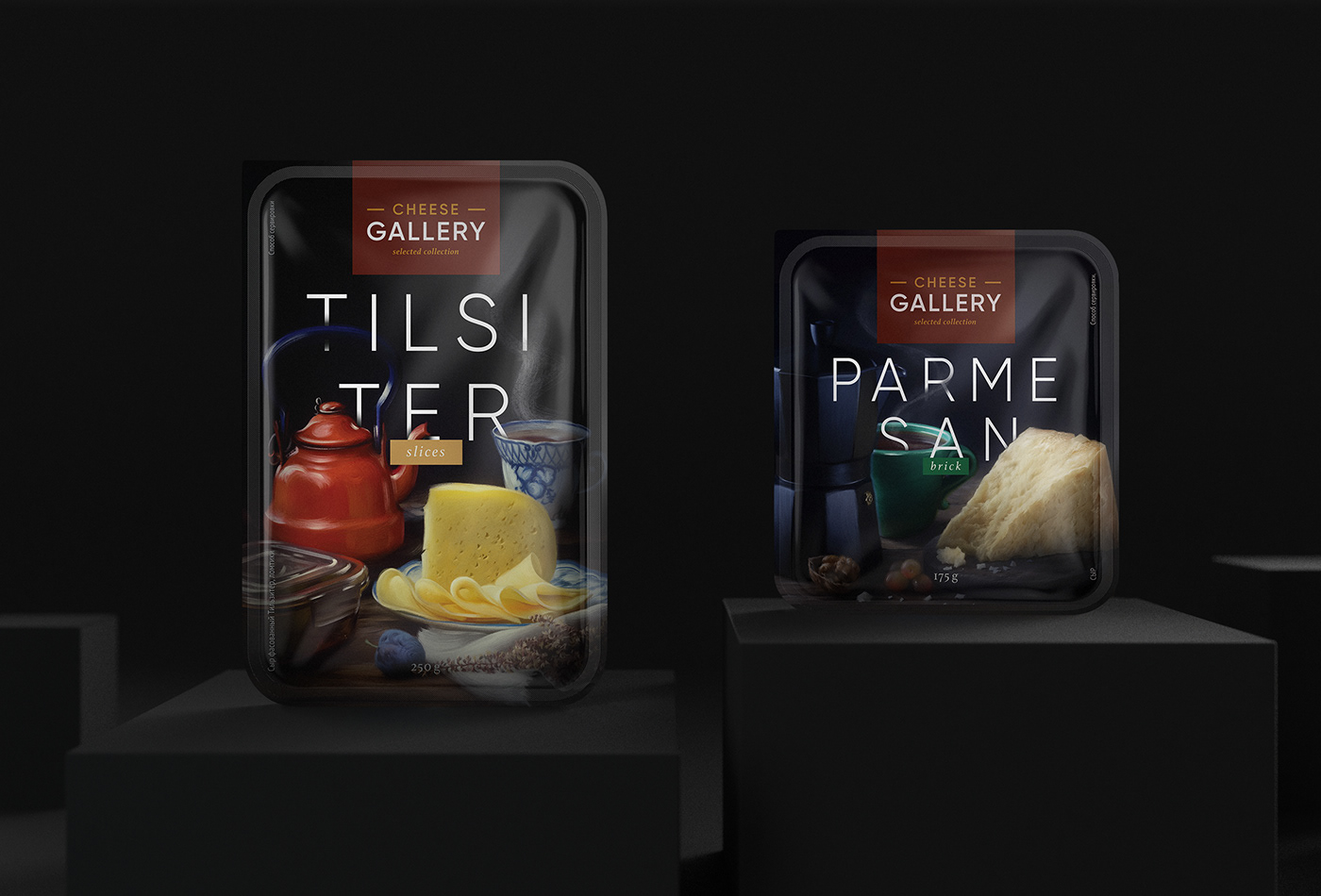 Cheese retouching  parmesan cheddar gallery Collection cheese gallery ПИР dutch painting