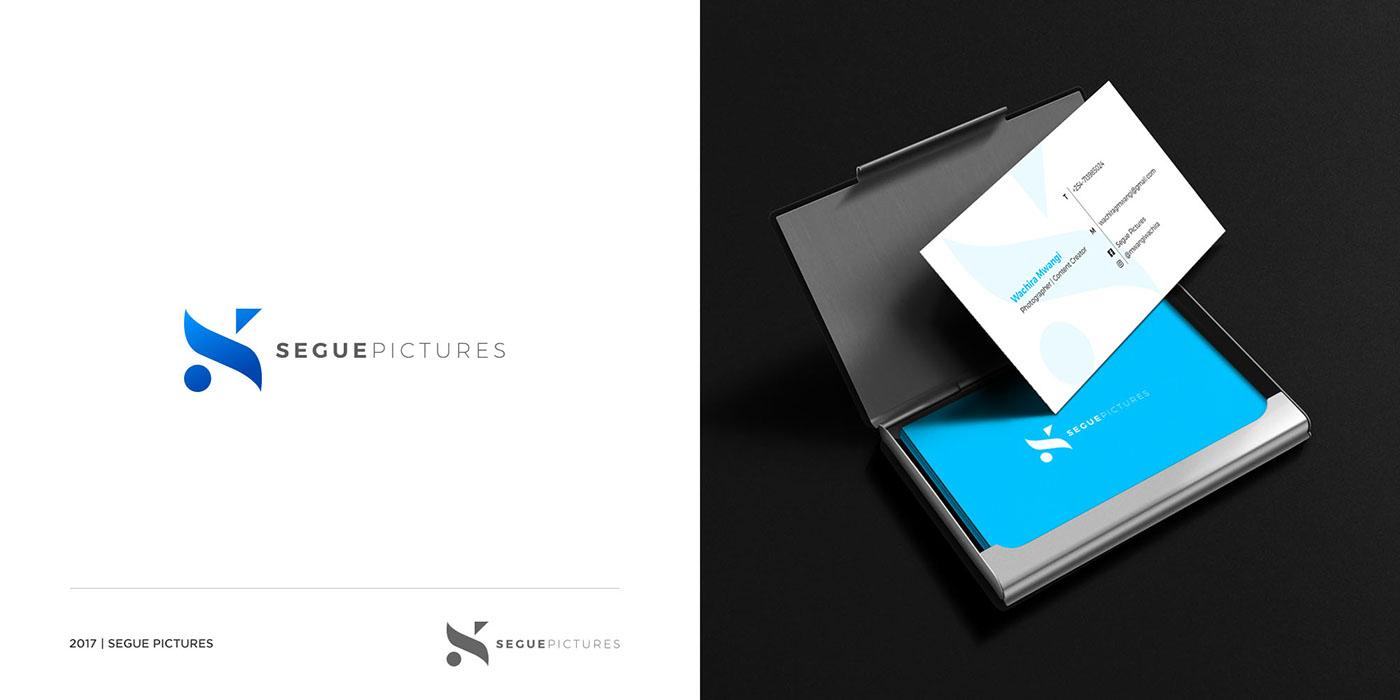 branding  logo logodesign graphicdesign idenity brand kenya logofolio