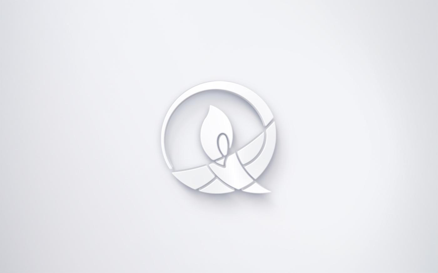 energies energy Gas bird flame firebird colors logo electric identity power