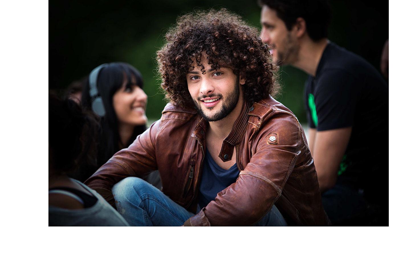 Munich dating app