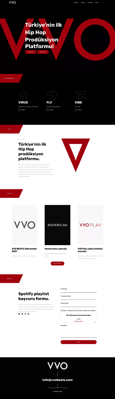 clean elementor landing page modern Responsive UI/UX Web Design  Website Woocommerce wordpress