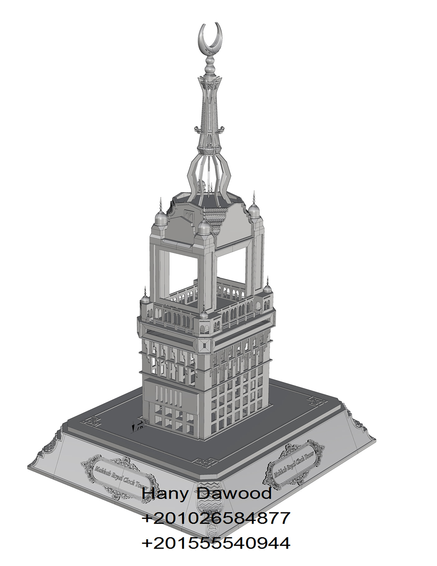 3D artcam design furniture gold handmade jewels metals Rhinoceros stl