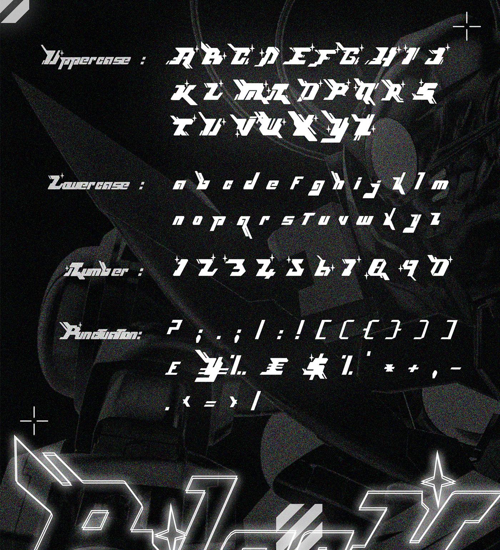 bjork bold evann le biavant font free graphic design  type type design typedace typography