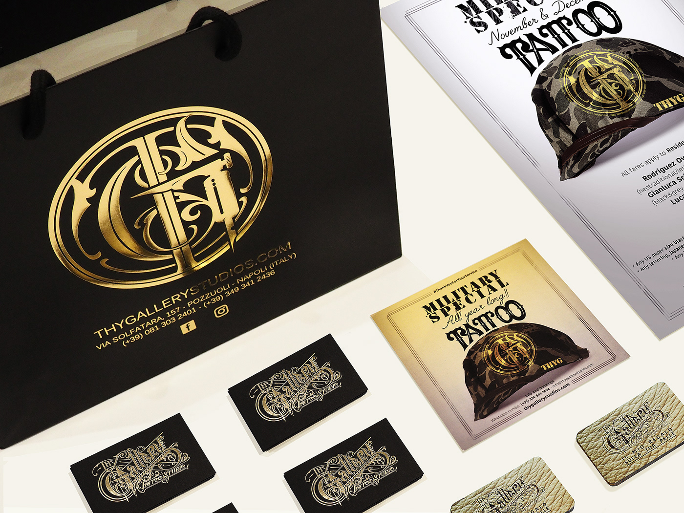 visualart typography   corporate Editing  photoshop
