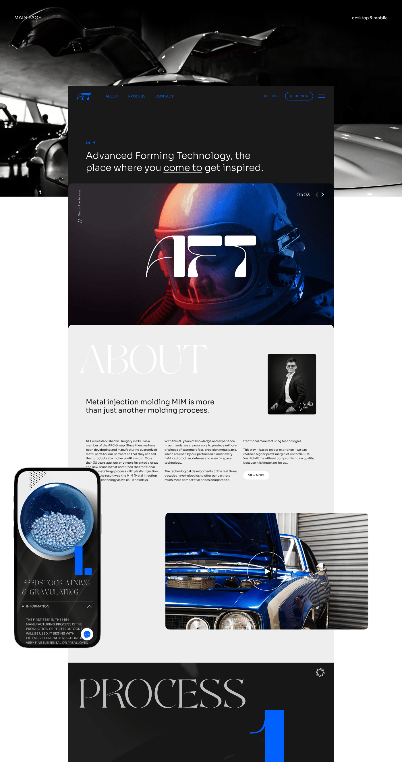 aft,art direction ,ArtDirection,branding ,Cars,design,grid,interaction,logo,Technology