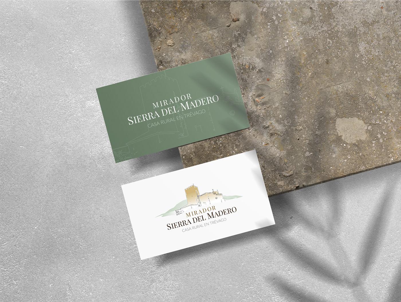 branding  desarrollo de marca Diseño web identidad visual Logotipo