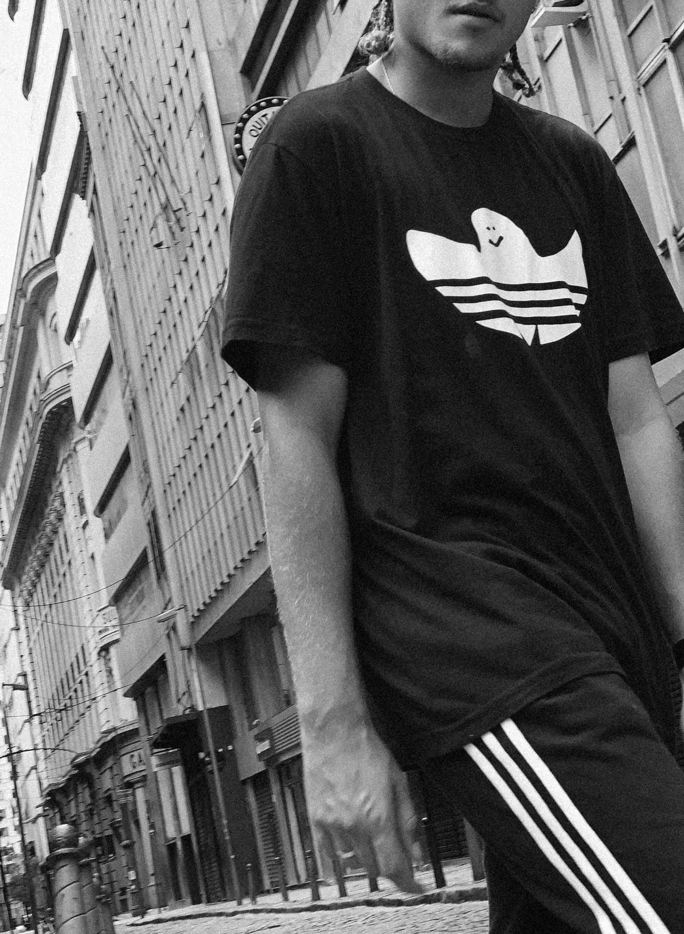 90s Fashion Film male fashion street style iphone