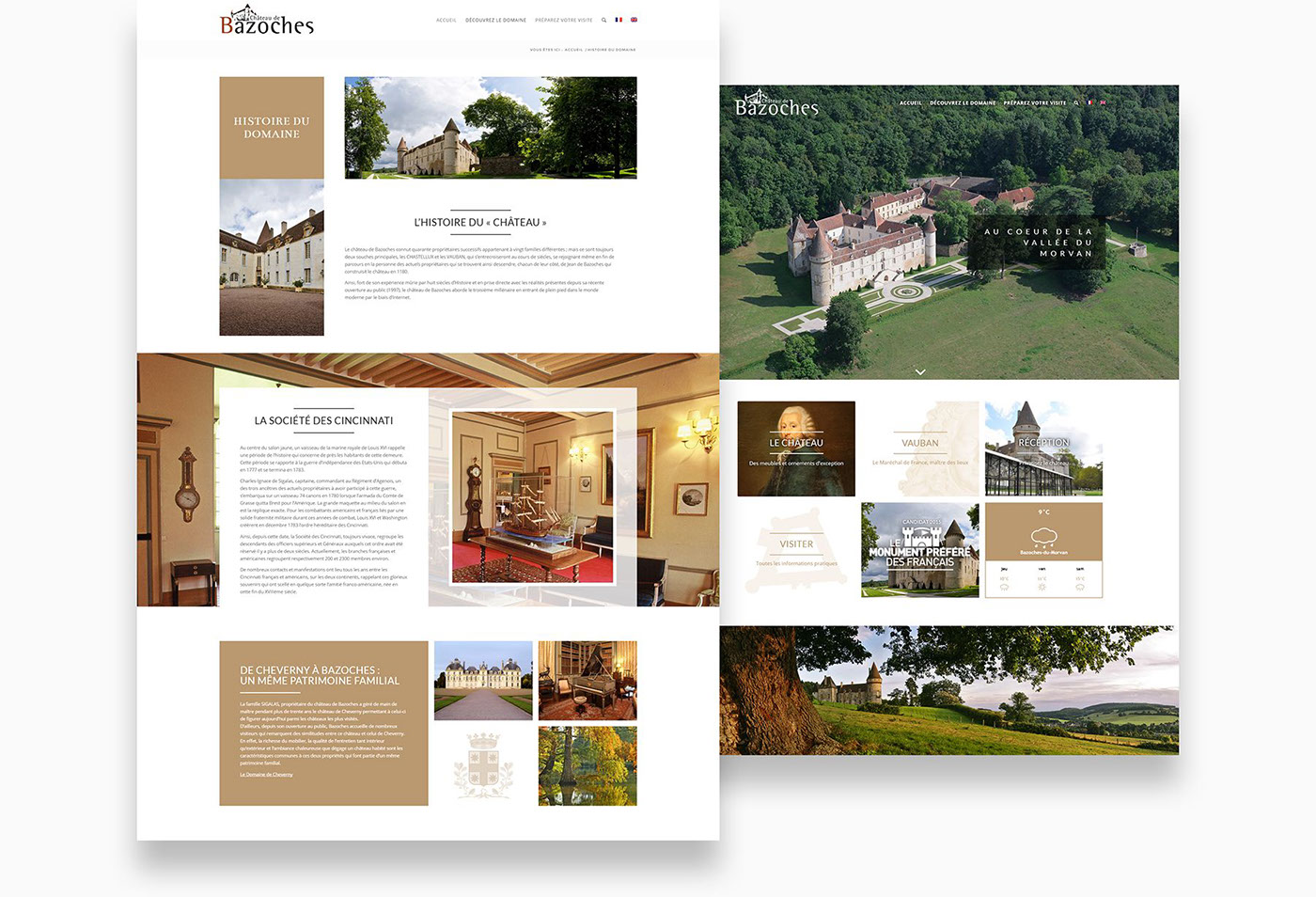 Creative Direction  Logotype brochure Illustrated book flyer UX design Webdesign visual identity