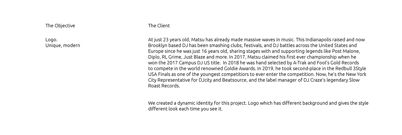 dj Music artist Music Branding music logo music producer musician branding  logo logos music