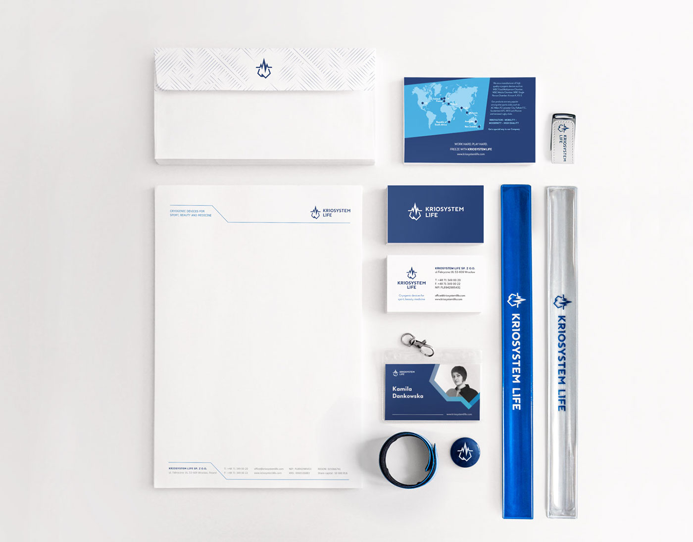 cryogenic,cryochamber,ice,frost,cryotherapy,sport,medicine,beauty,logo,Corporate Identity