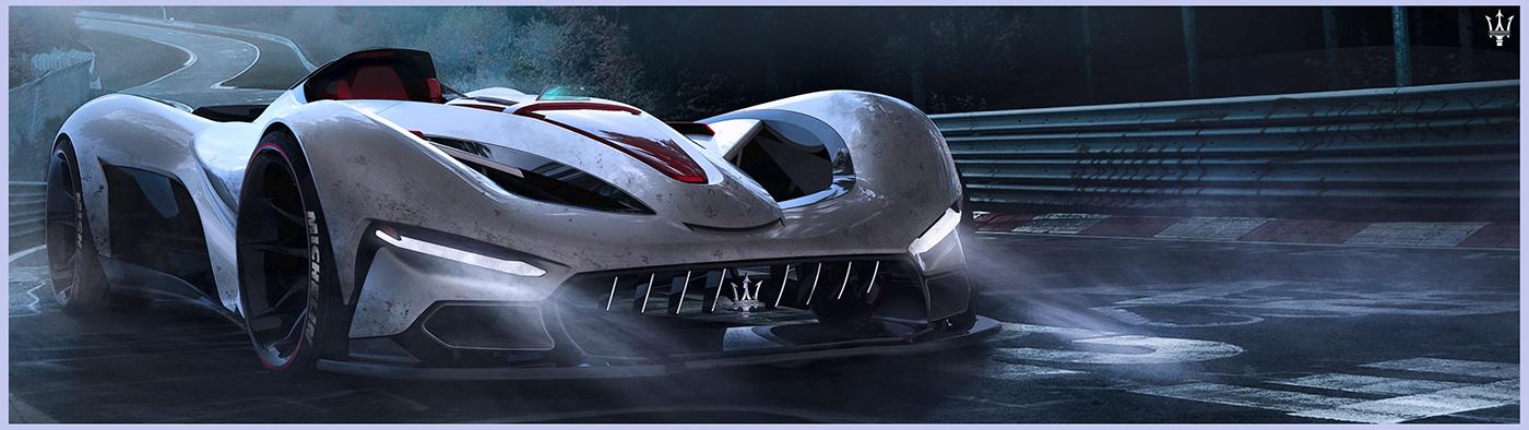 cardesign supercar LeMans automotivedesign conceptcar industrialdesign carsketch sketching racecar soccer