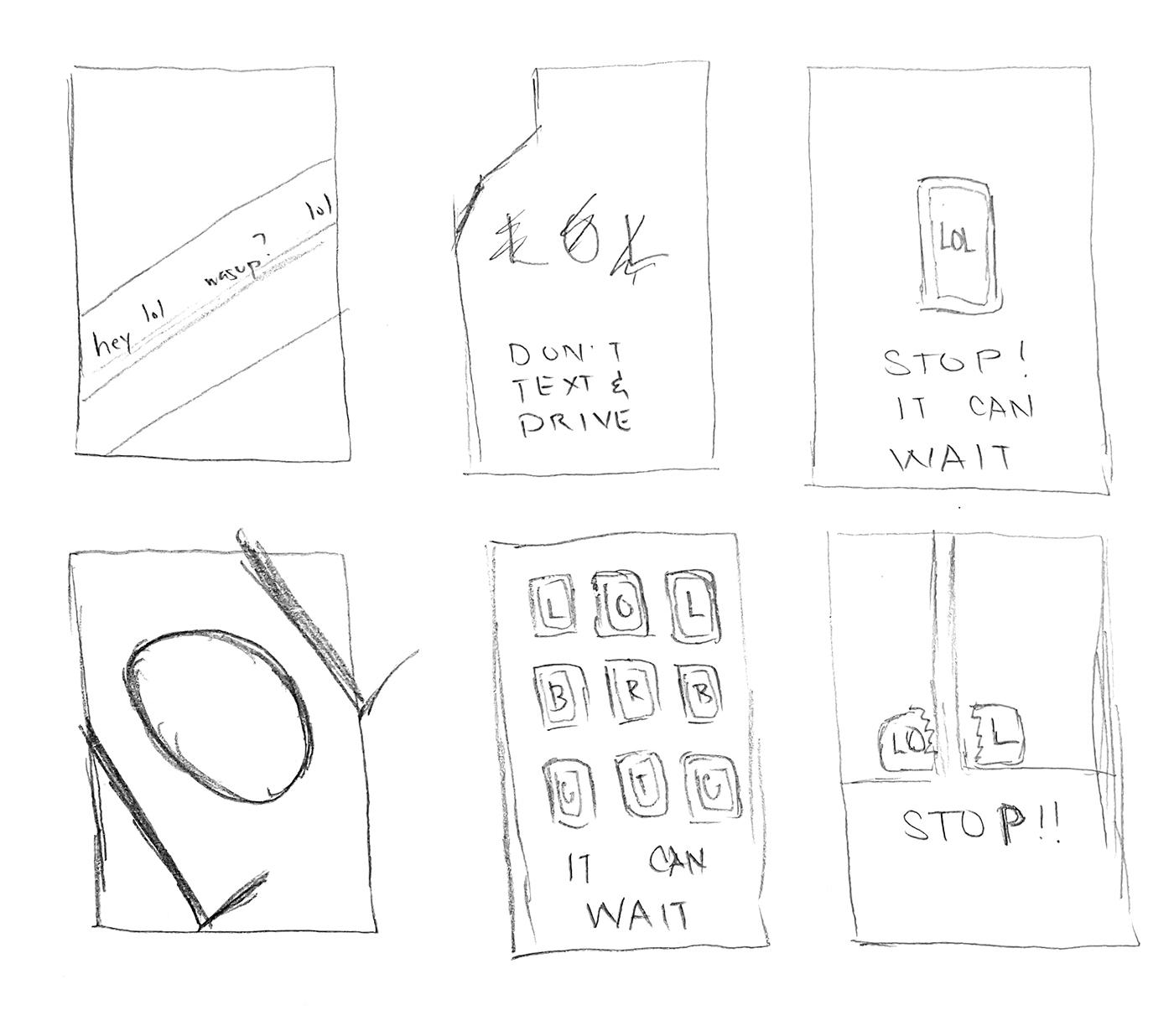 print design  ILLUSTRATION