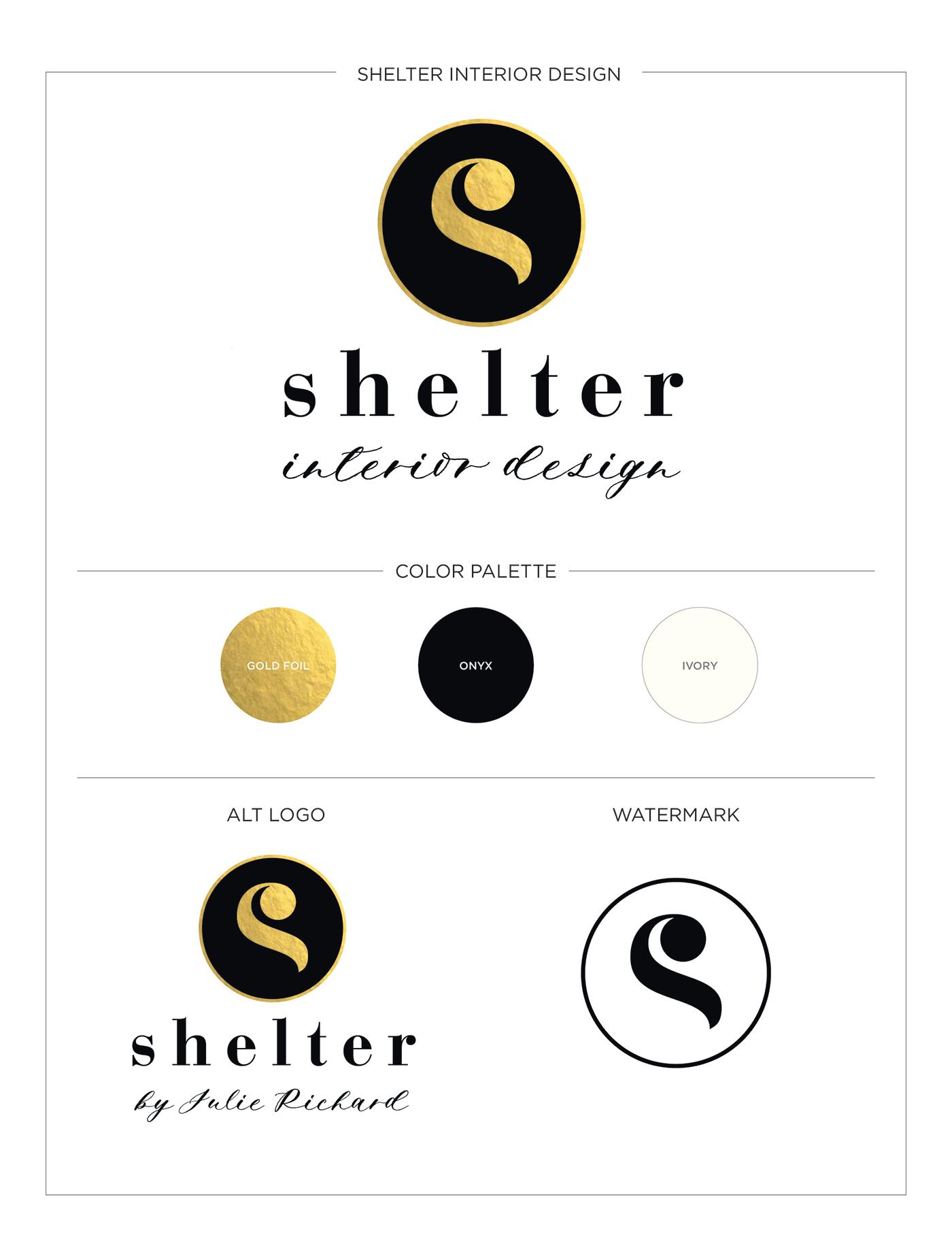 branding  logo graphic design