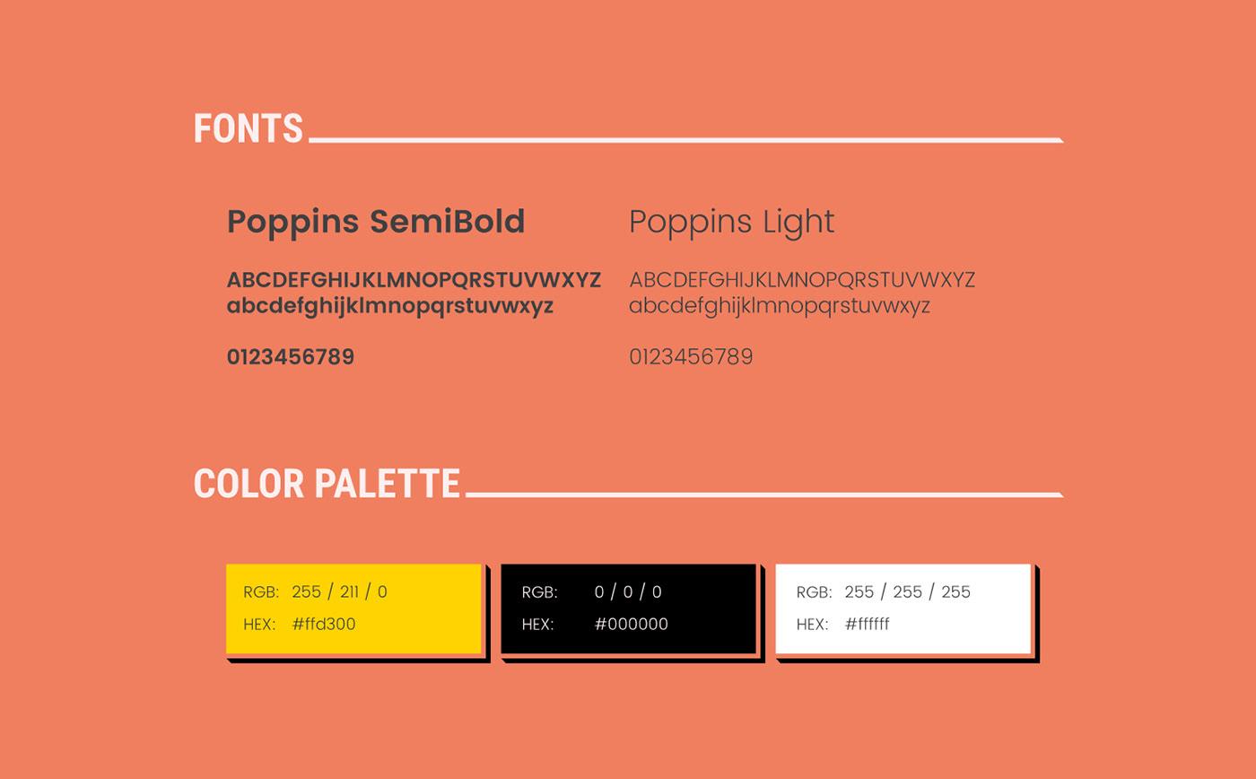 portfolio,Graphic Designer,Layout,cover,pdf,pdf portfolio,minimalist,Minimalism,portfolio layout,Designer Portfolio