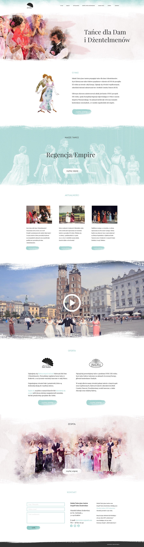 Grapic Design UI user interface ux Webdesign