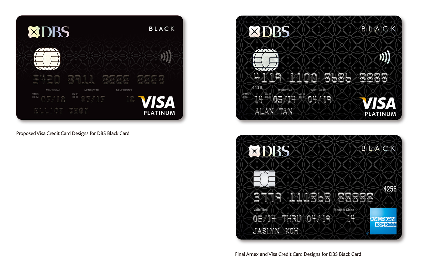is discover a credit or debit card