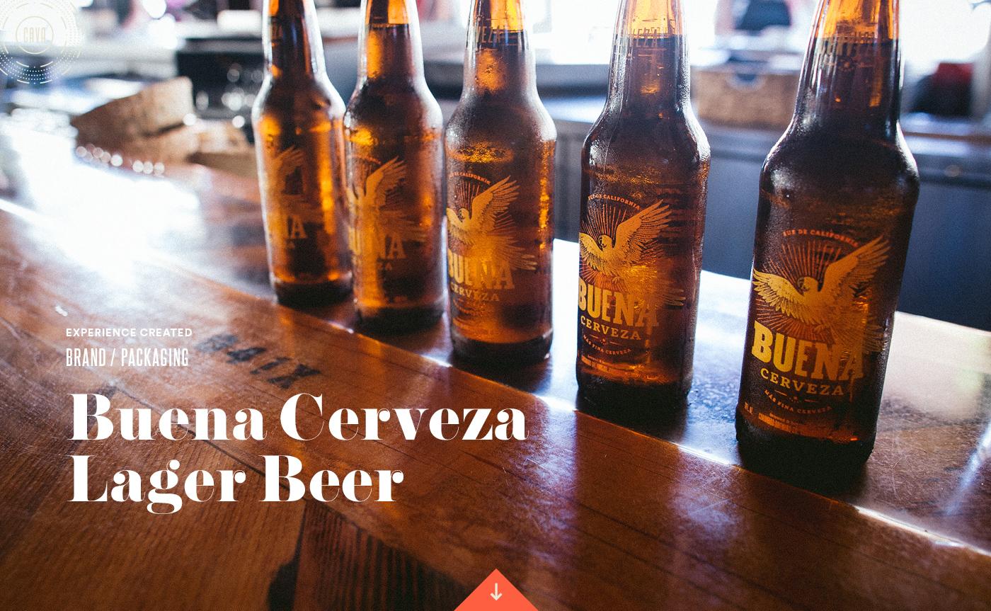 beer typography   lager ILLUSTRATION  restaurant San Diego craft beer woodblock brand Packaging