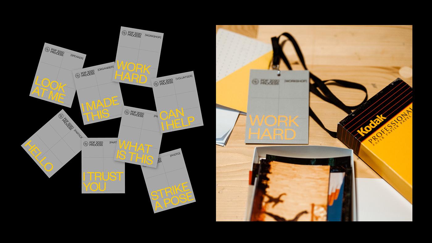 branding  conference design festival graphicdesign instagram logo process Serbia ux/ui