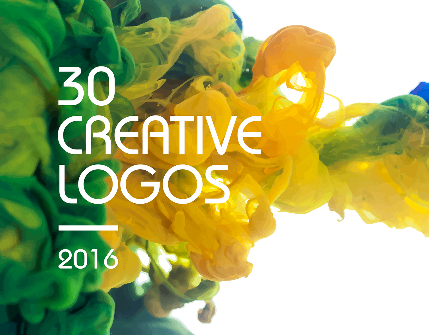 N Letter Love Best 30 Creative Logos...