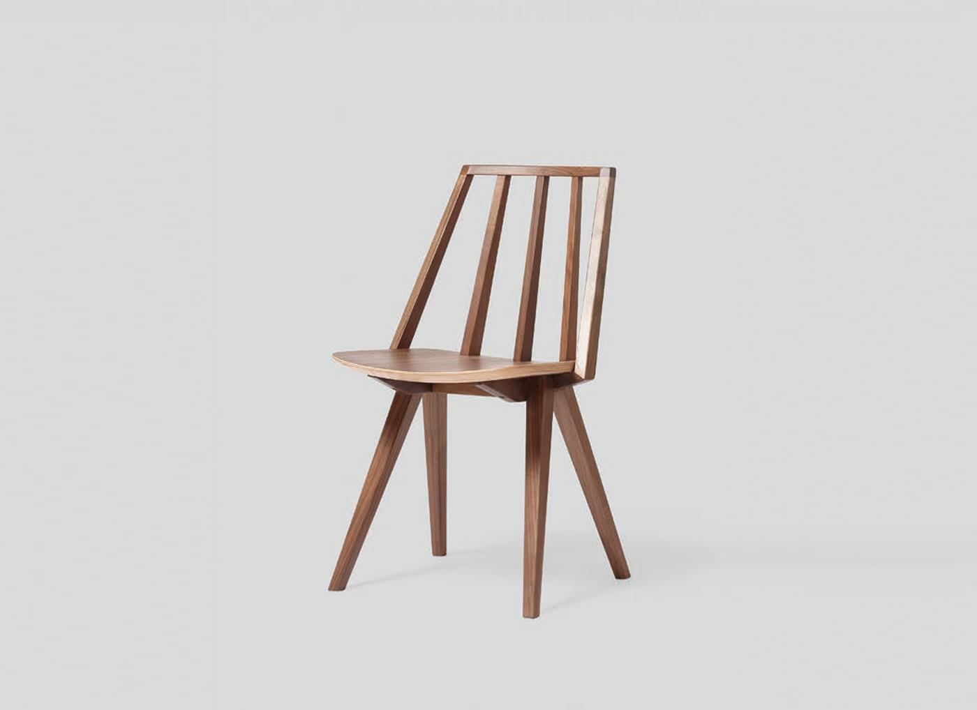 有美感的28個椅子設計欣賞