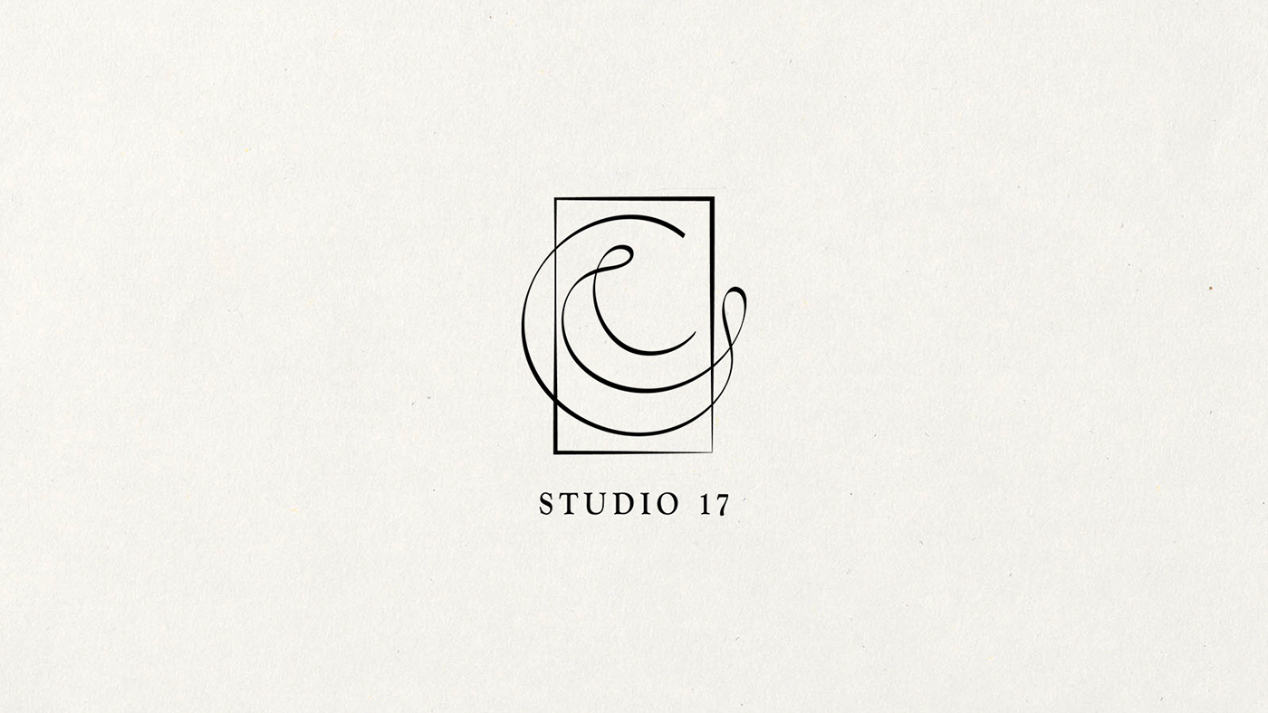 branding  Designer Branding photographer photographer branding Photographer Logo Photography studio Studio Branding visual identity