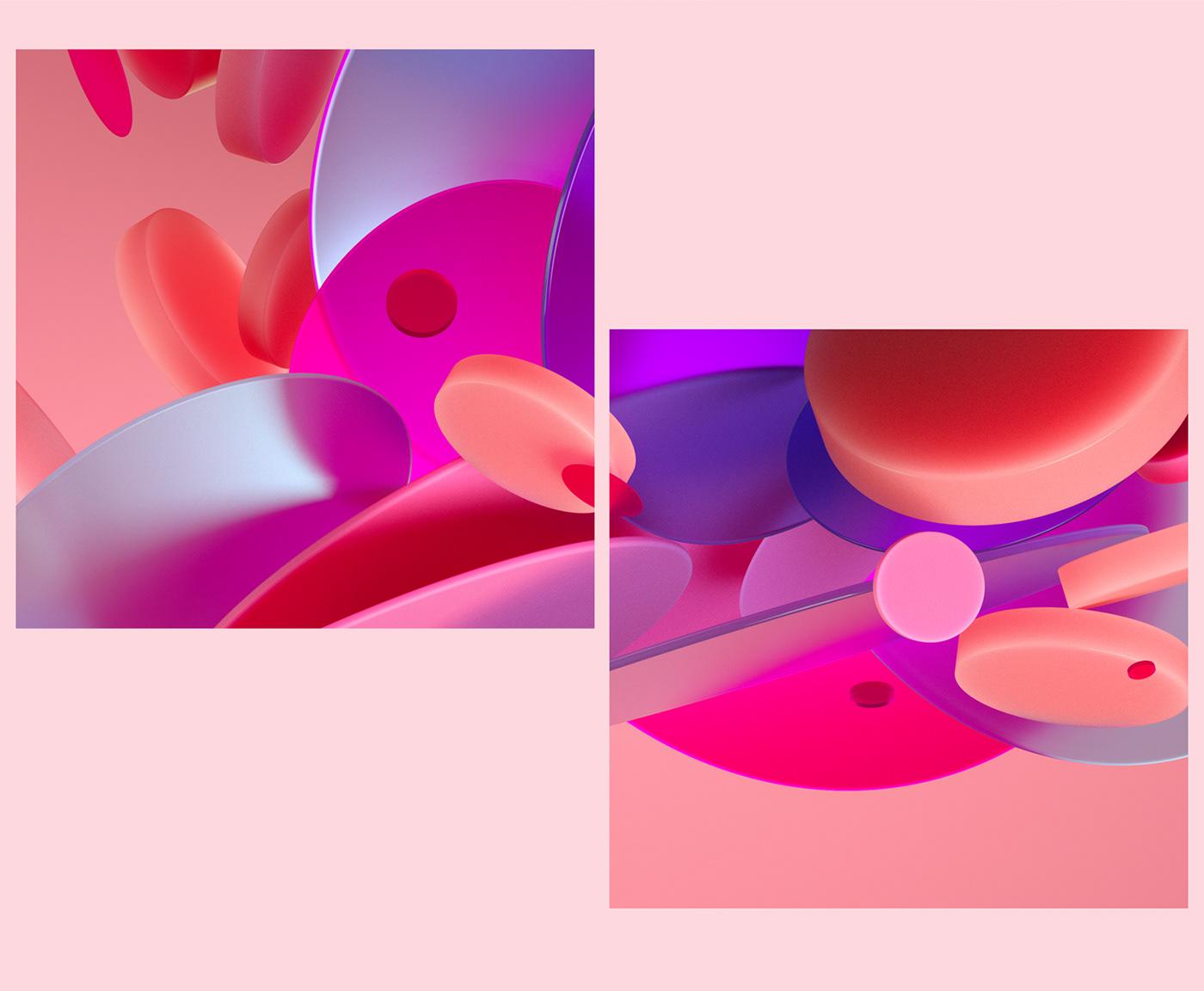 Image may contain: screenshot, art and abstract