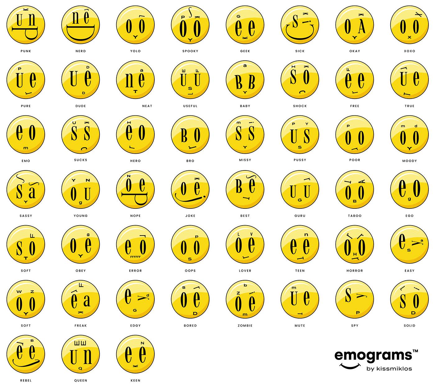 ball installation emogram emograms Exhibition  installation Installation Art Pop Art Street Art  urban art yellow installation