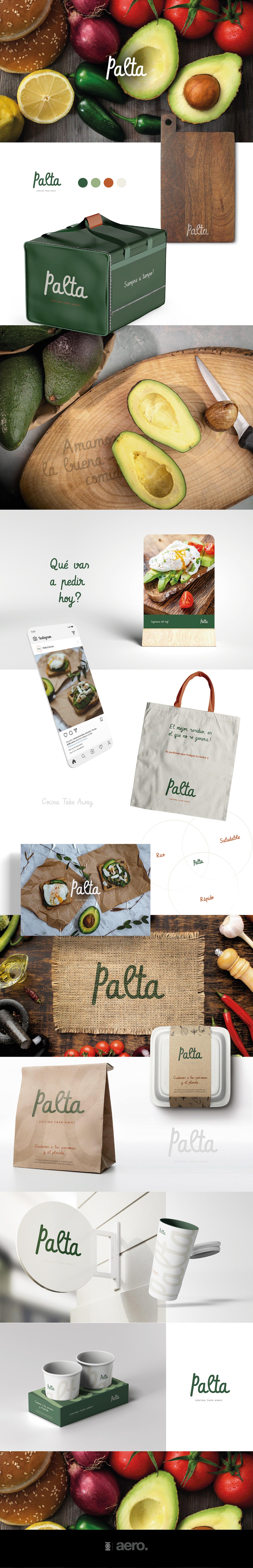 argentina brand branding  buenos aires circular economy cordoba diseño economia circular marca Sustainable Branding