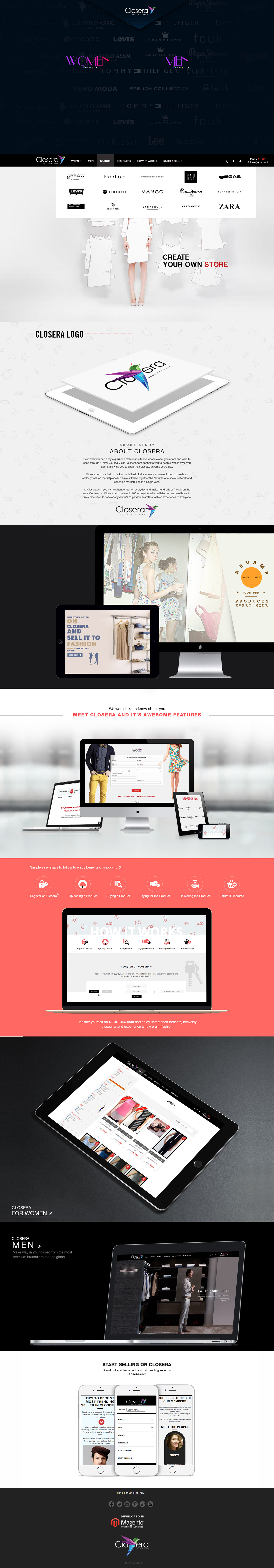 online shopping website project This is online shopping system database system developed in php this software manages the sales activity done by a customer online sitting at home at first the.
