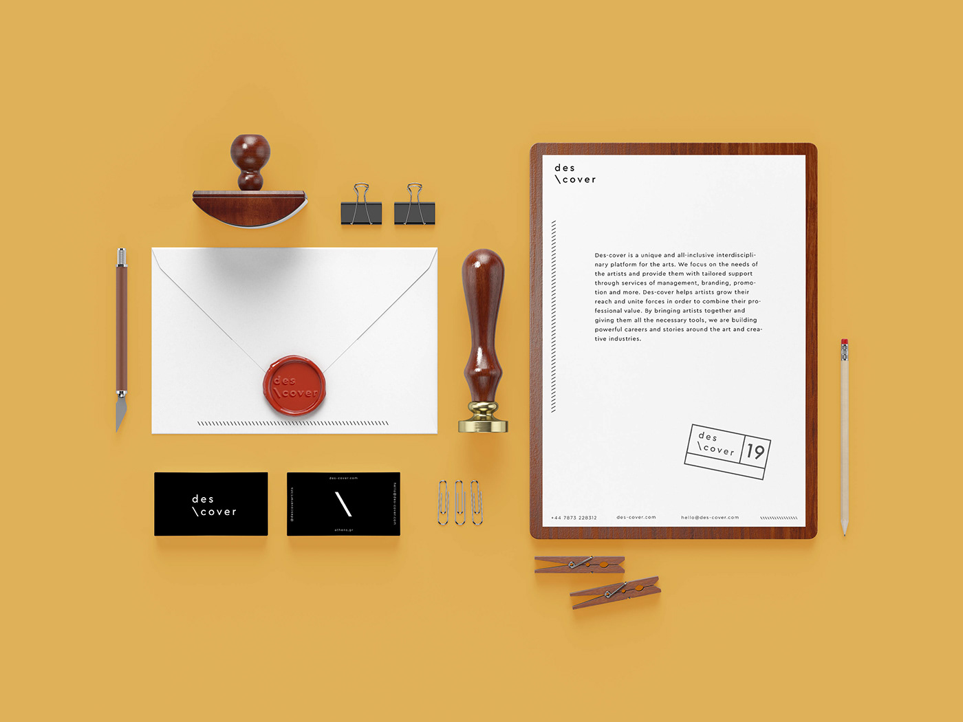 artists logo Logo Design branding  card business card management artist management Website Web Design