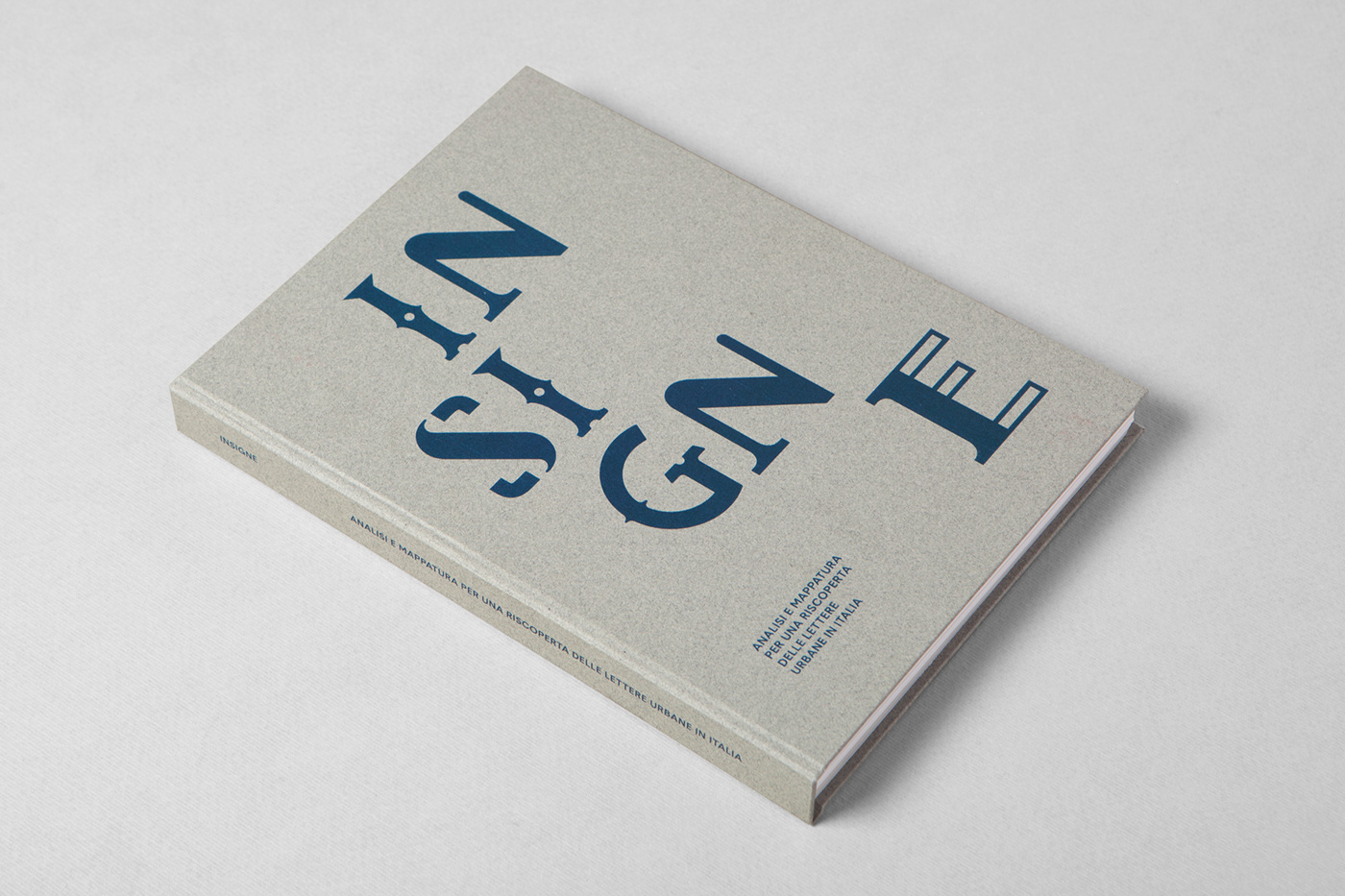 letters,lettering,sign-painting,insigne,type,Typeface,font,book,binding,hardbound