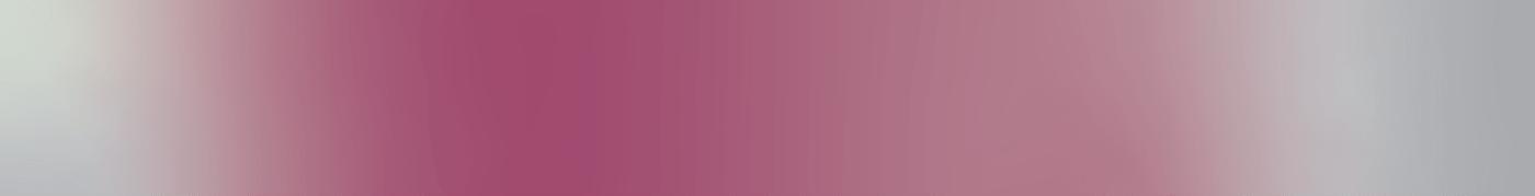 Image may contain: screenshot, magenta and pink