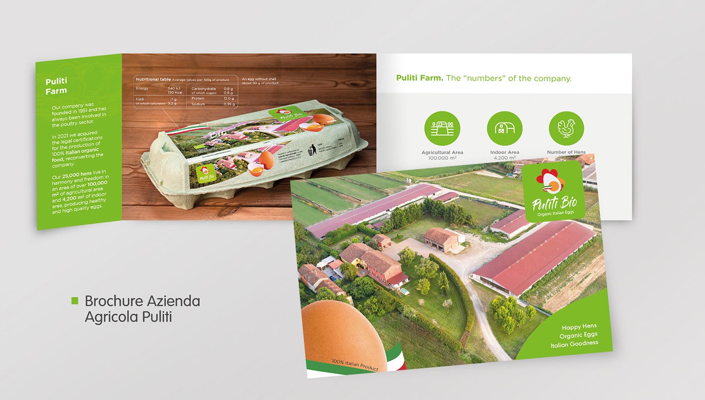 agriculture bio drone Drone photography Food  Logo Design Logotype Packaging Photography  visual identity