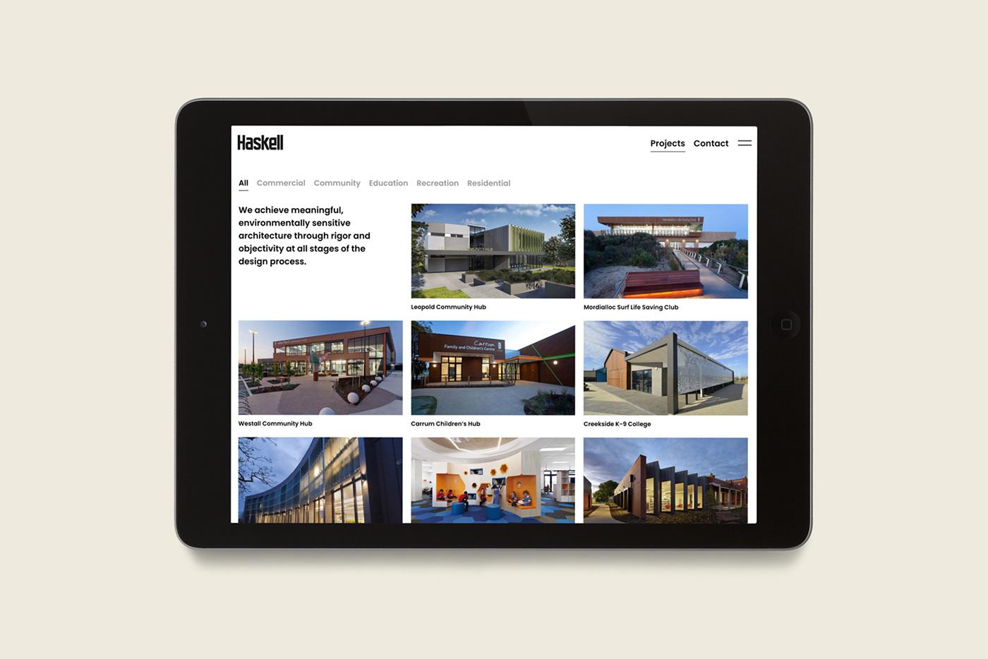 digitaldesign uidesign uxdesign informationdesign design Webdesign digitalidentity