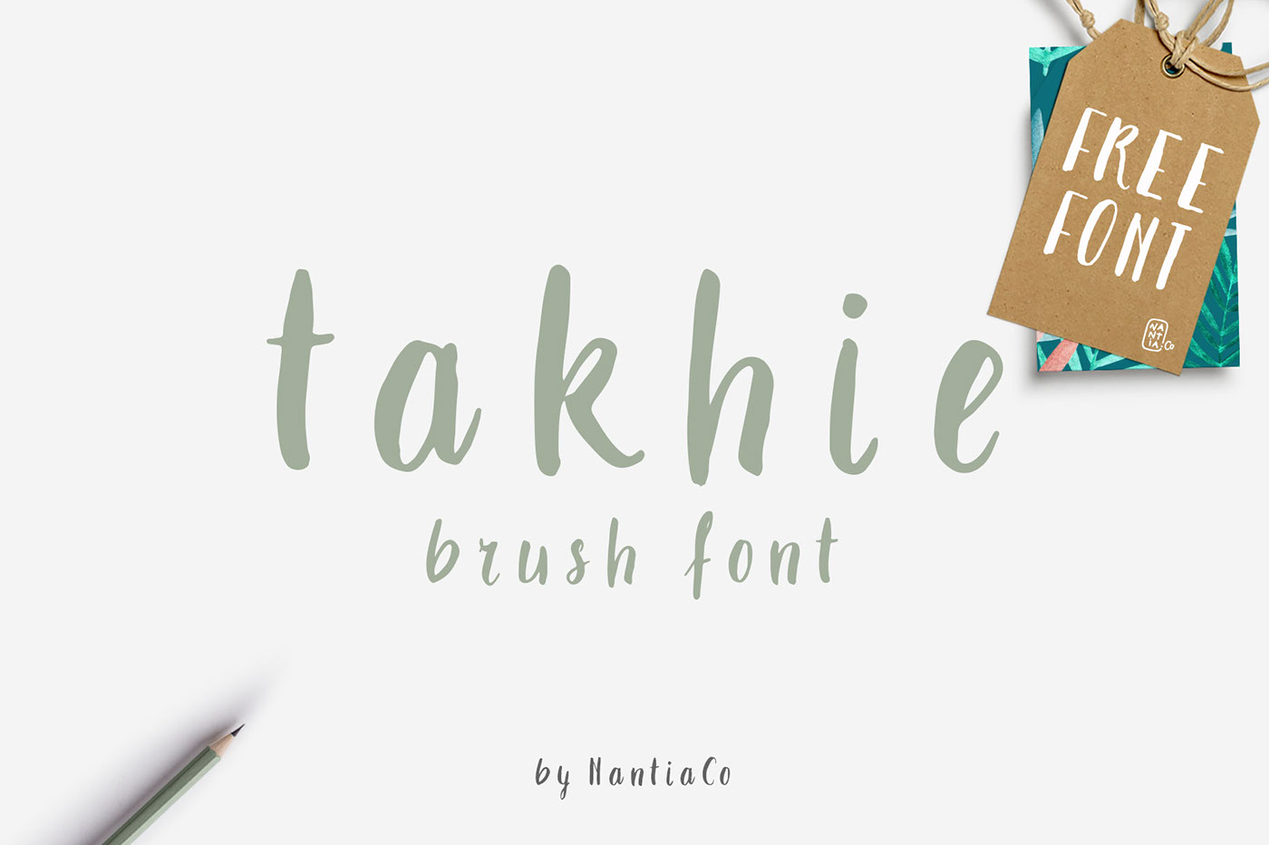 Free font free greek font Typeface brush handmade Brush font lettering font