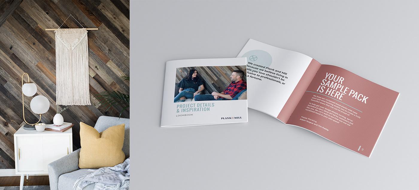 Image may contain: print, book and screenshot