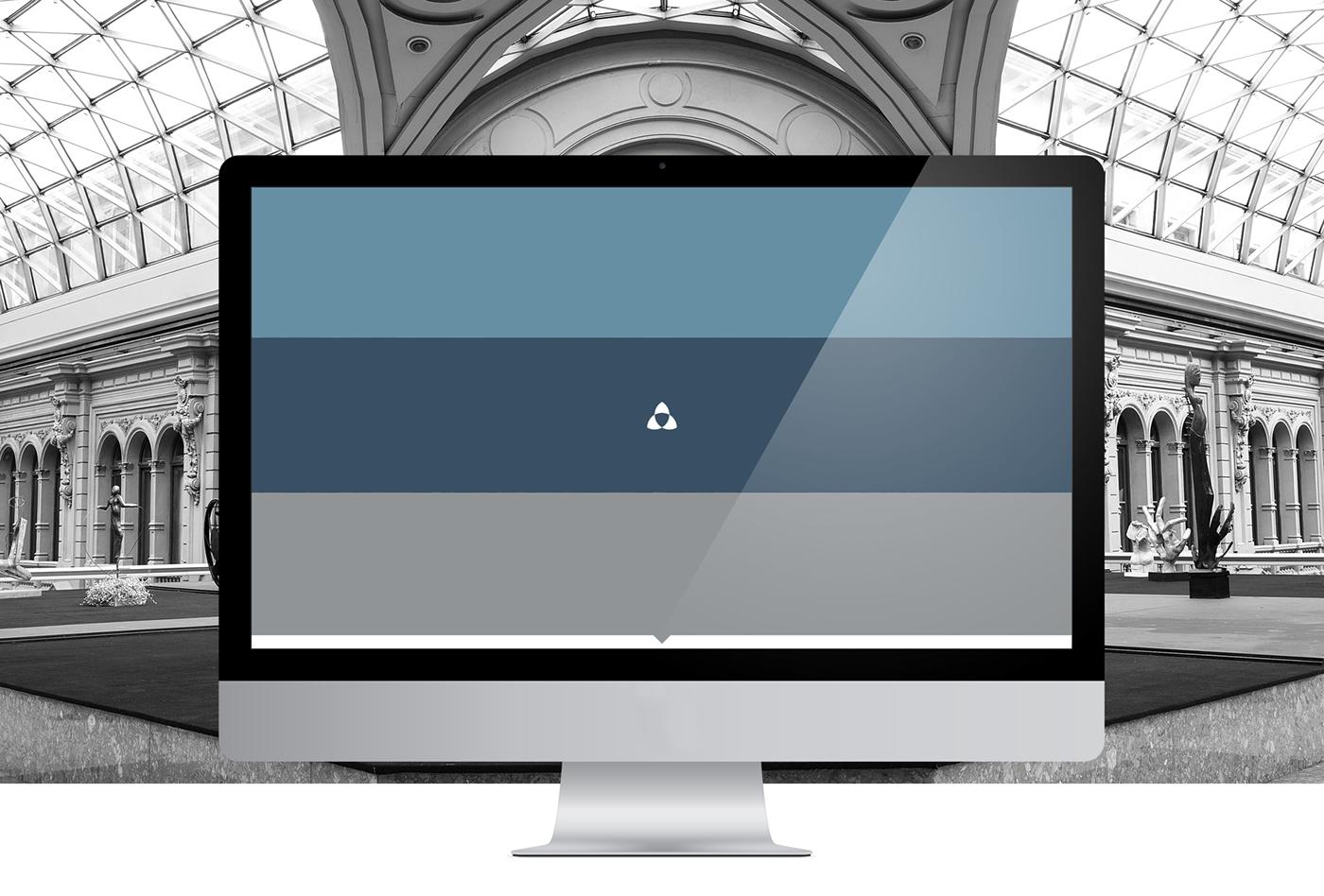 asafyble brand graphicdesign design piacentino Logotype identity Webdesign Web science pharmacy biochemistry legal institutional academic