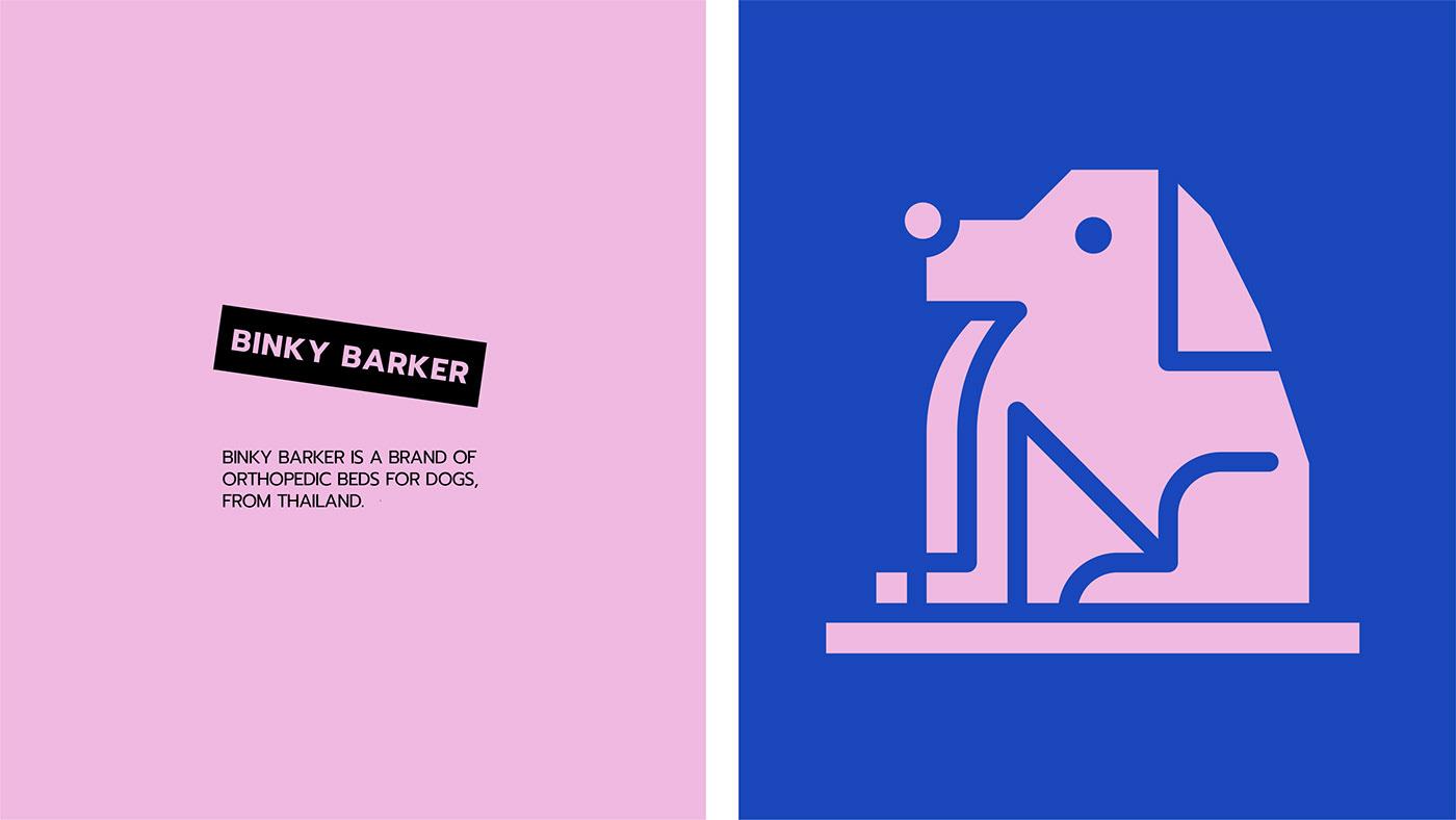 brand branding  characterdesign diseño graphicdesign identidadvisual identity ILLUSTRATION  logo visualidentity