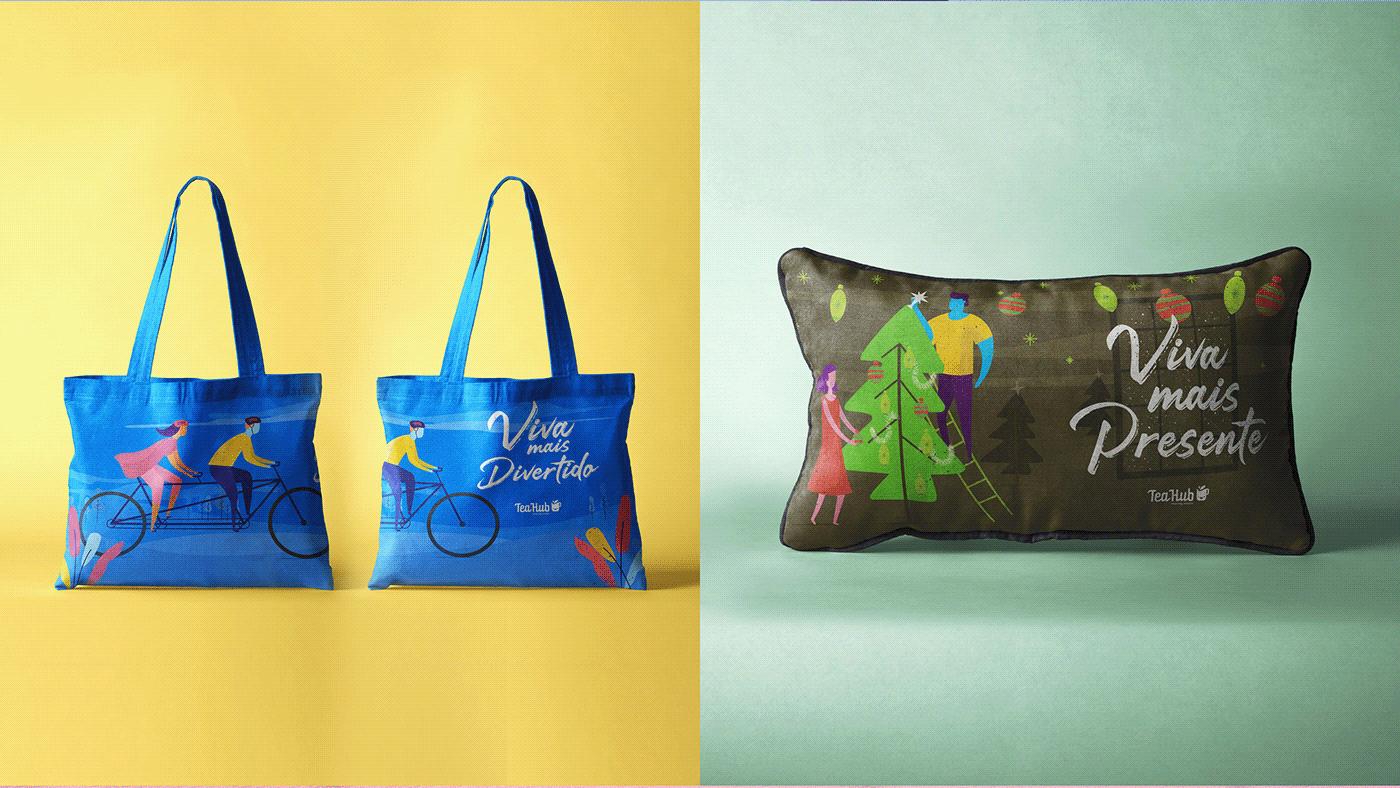 Image may contain: handbag, child art and luggage and bags