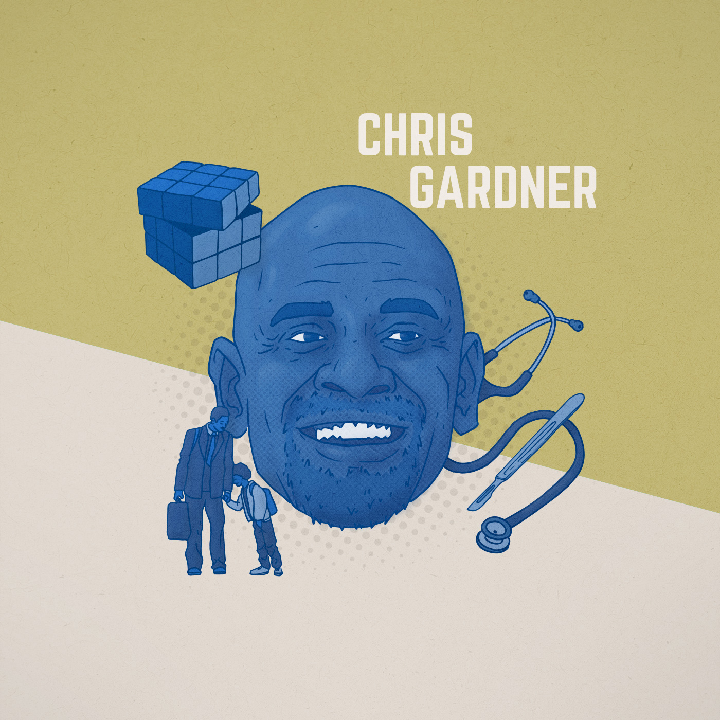 """chris gardner essay 43 empowering chris gardner quotes: 1 """"others may question your credentials, your papers, your degrees others may look for all kinds of ways to diminish your."""
