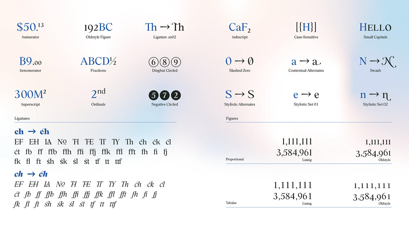 elegant font family free Free font free fonts freebie logo luxury serif Web Design