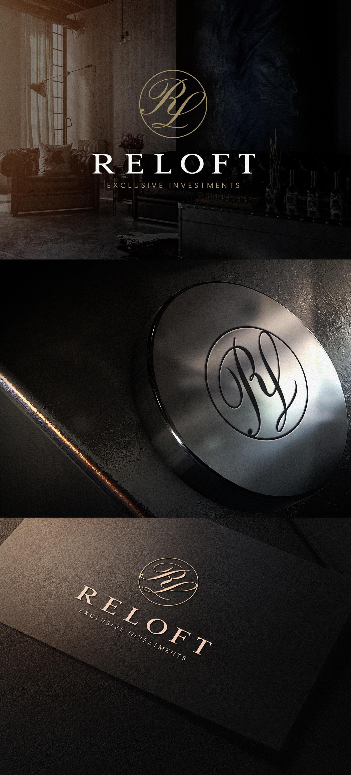 corporatedesign logo logodesign