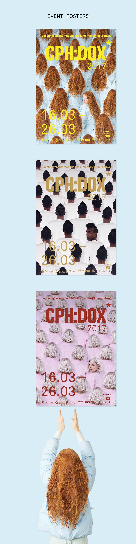 cphdox cph:dox