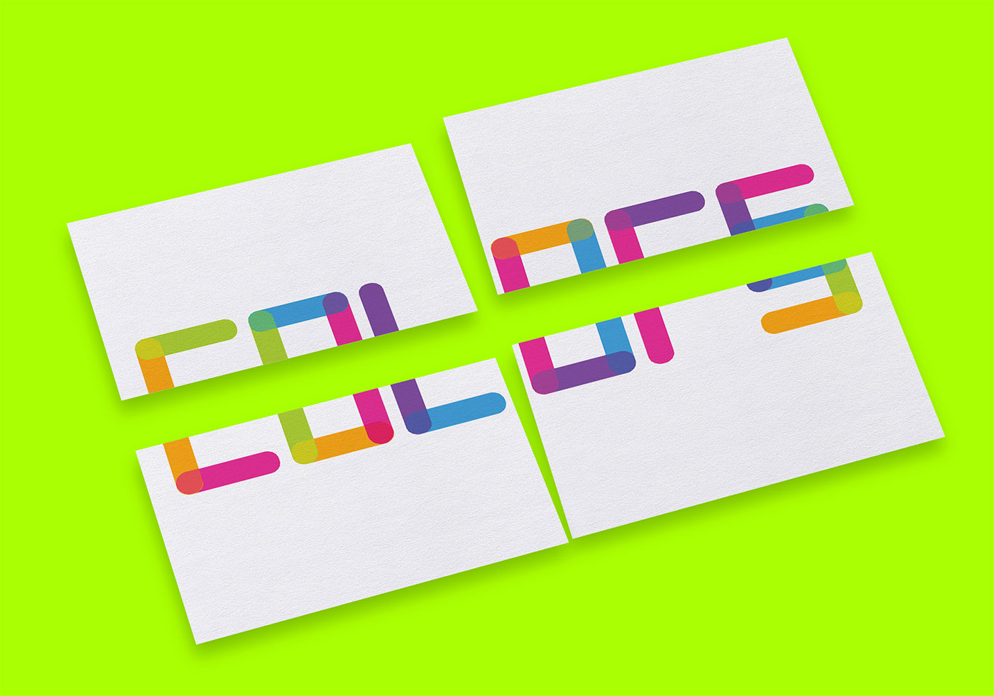 branding  graphic design  nonprofit ILLUSTRATION  minimal New York children colorful branding