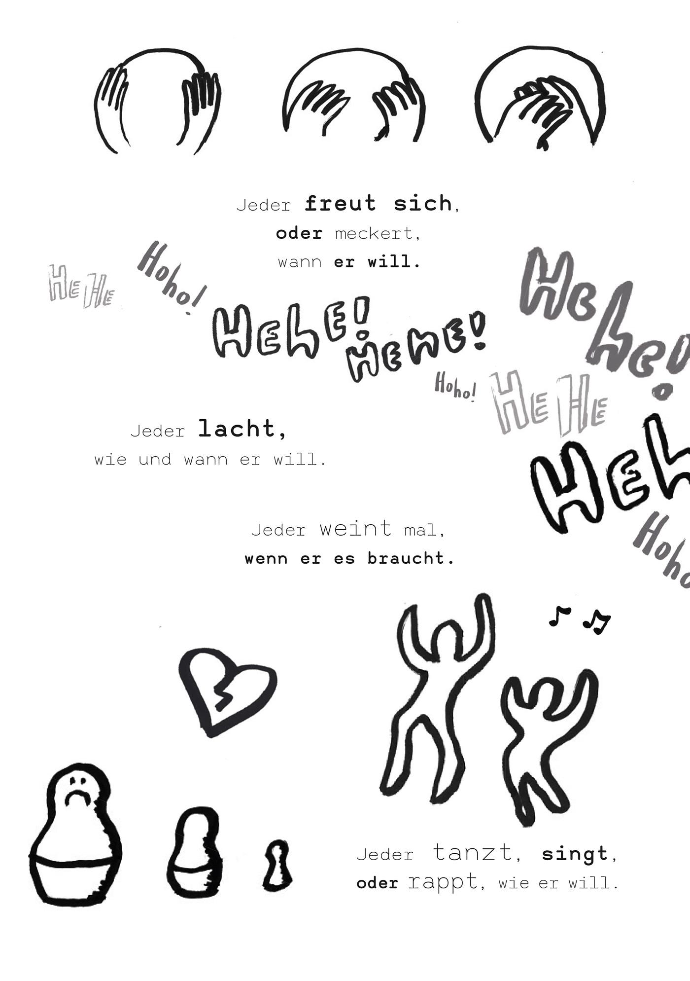 Image may contain: handwriting and cartoon
