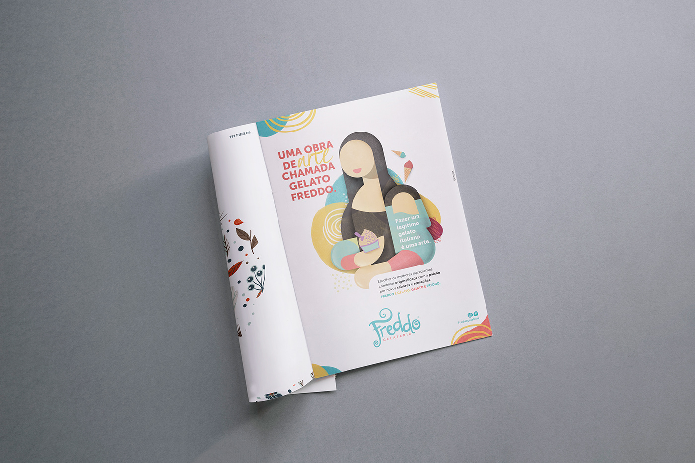 Image may contain: cartoon and book